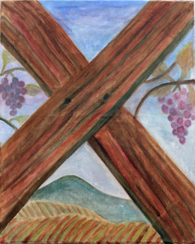 cross-and-vineyard-1