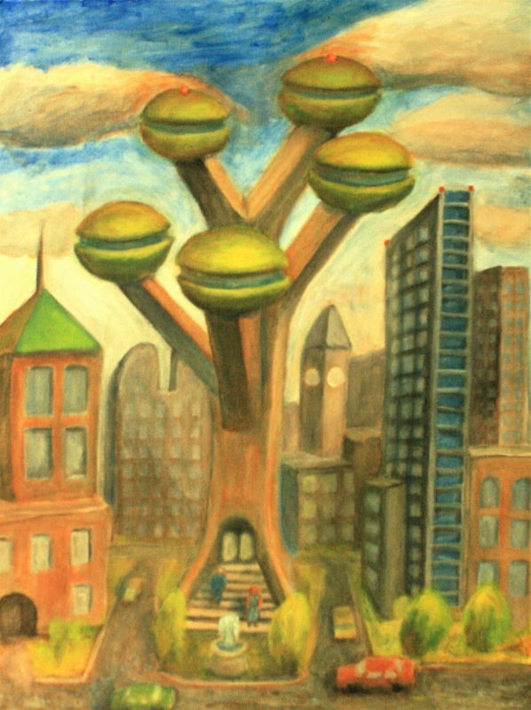 jason-campbell-tree-tower