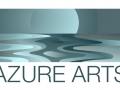 Azure Artz logo chozen