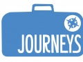 journeys_logo1e