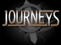 journeys_logo4
