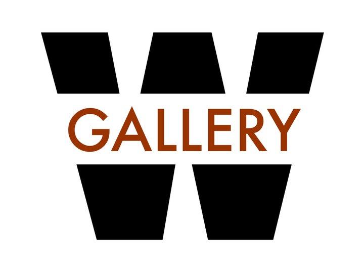 gallery w