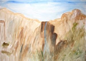 bridal-falls-1