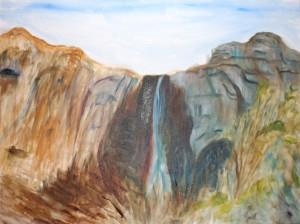 bridal-falls-3