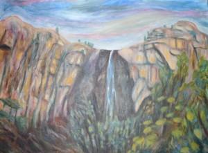 bridal-falls-6