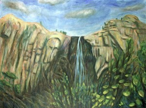 bridal-falls-finished