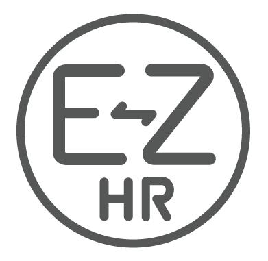 EZ HR Logo 1