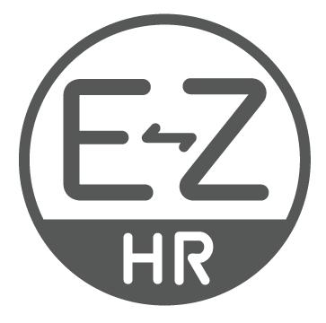EZ HR Logo 2