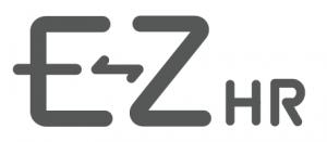 EZ HR Logo 3