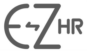 EZ HR Logo 4