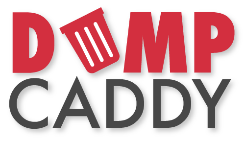 Dump Caddy Logo