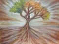 oak-tree-final