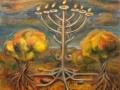 vision-of-zachariah_med