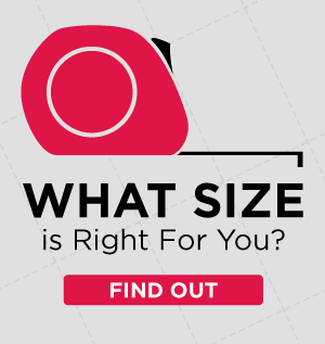 What size is right for you CTA Mobile